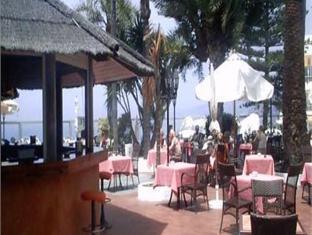 Hotel Best Semiramis Puerto De La Cruz Hotel In Spanien Jetzt 30