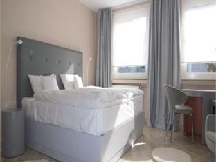 The grey hotel dortmund hotel in deutschland jetzt 30 for Dortmund schmiedingstr