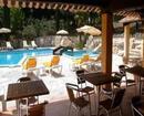 Domaine De Valmouriane Hotel