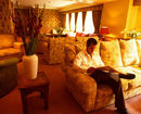 Buckingham Villiers Hotel