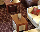 Best Western Buckingham Hotel