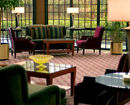 Galo Resort Hotel Alpino Atlântico