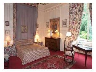 Appart Hotel Rochefort