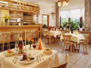 Hotel Zur Waage Bad Munstereifel Hotel In Deutschland Jetzt 30