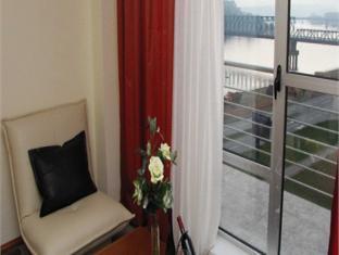 Hotel Aurora Novi Sad Hotel Serbia Limited Time Offer