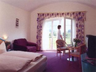Gasthof Hotel Zur Post Erlau Hotel In Deutschland Jetzt 30