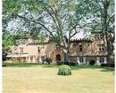 Château Du Val De Cèze