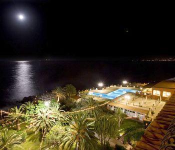 Prenotazione hilton giardini naxos a giardini naxos - Hotel giardini naxos 3 stelle ...