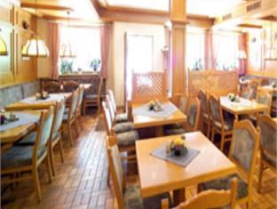 fuessen restaurant schwangau