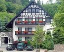 Haus Schnorbus