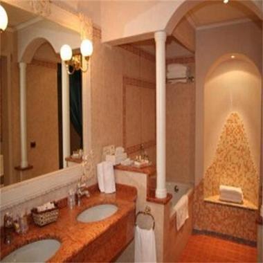 Prenotazione Gardaland Hotel Resort A Castelnuovo Del
