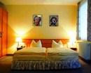 Hotel Badischer Löwe