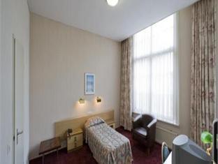 Hotel ramada apollo amsterdam centre amsterdam amsterdam and