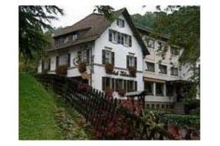 Hotel Talmühle - room photo 8803008