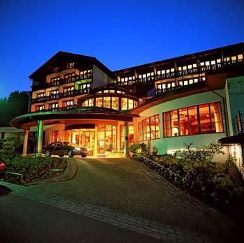 hotel allg u sonne oberstaufen hotel germany limited