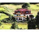 Hotel und Berggasthaus Zum Sonnenhof