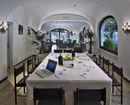 Best Western Hotel Syrene