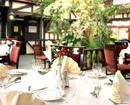 Best Western Admiral Rodney Hotel
