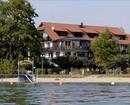 Hotel-Restaurant Heinzler am See