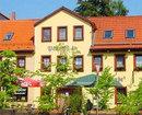 Gasthof Zur alten Backstube