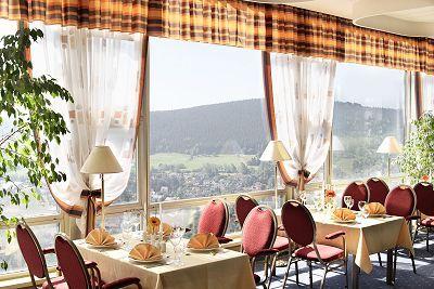 Ahorn Hotels In Deutschland