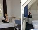 Prodomo Hotel Leipzig