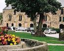 Logis De France L'hostellerie Du Chateau