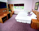 Woodhall Spa Hotel