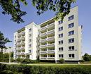 Grand City Hotel Leipzig Zentrum