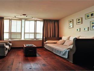 Noordzee hotel spa hotel cadzand bad pays bas prix for Hotel a prix bas