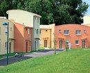 Park & Suites Village Marne la Vallée-Montévrain