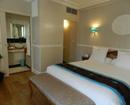 Hotel Jean Moët & SPA