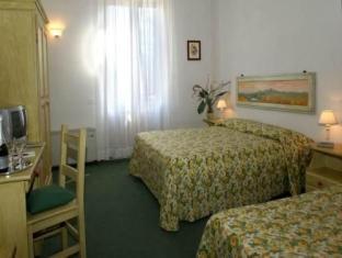Prenotazione Soggiorno Lo Stellino a Siena - hotel Italia. Offerte ...