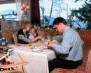 Morada Hotel Bodenmais