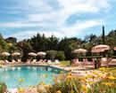 Hotel Imperial Garoupe