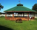 Westgate River Ranch Hotel