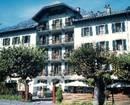 Hotel Gustavia