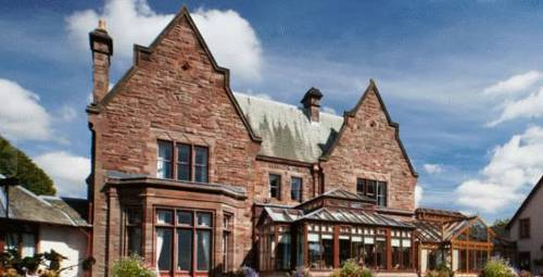Appleby manor country house hotel carlisle hotel england limited time offer for Appleby swimming pool timetable