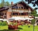 Hotel Möwe am See