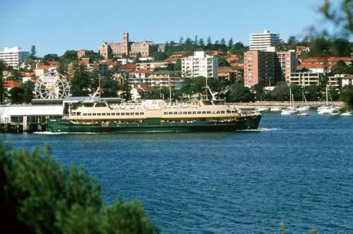 Holiday Apartments Sydney Australia - arboleda2022