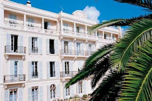 le balmoral hotel menton france prix r servation moins cher avis photos vid os. Black Bedroom Furniture Sets. Home Design Ideas