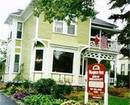 Niagara Inn Bed & Breakfast
