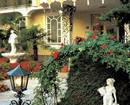 Austria Classic Schlosshotel Oth