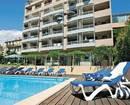 Appart'Hotel Les Félibriges Cannes