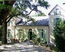 Chambre d'hôtes Le Castelet
