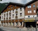 Hotel Résidence