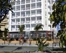 Hotel Helios - Almuñecar