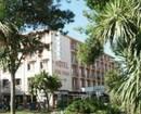 Hôtel Beau Rivage