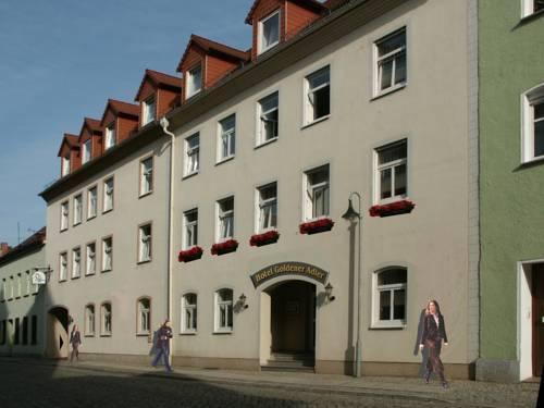 Adler Hotel Delitzsch Delitzsch Hotel Germany Limited Time Offer