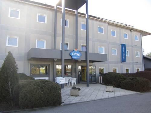 Etap Hotels France Rouydadnews Info